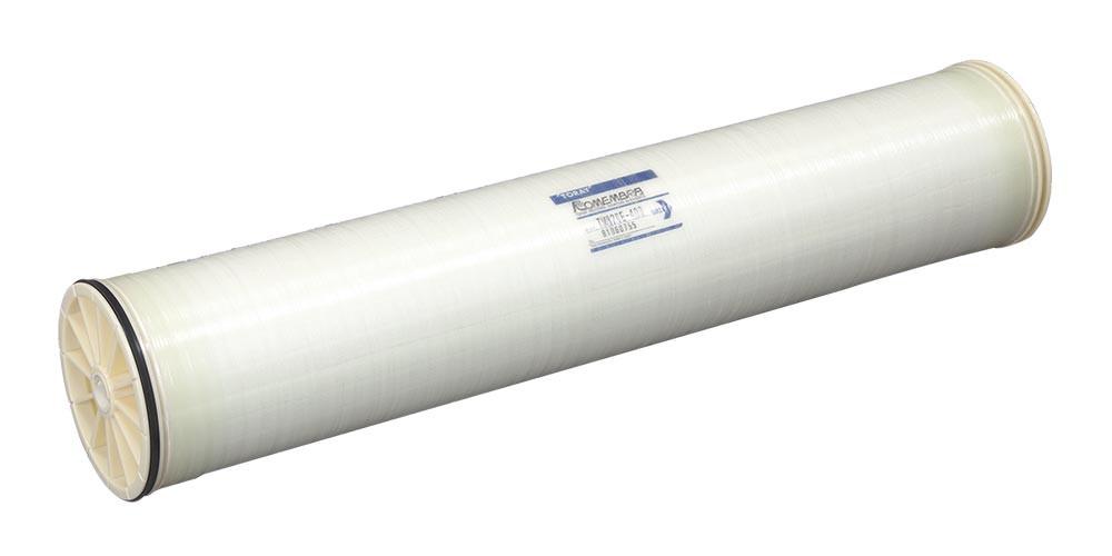 Toray TM720DA400 Membrane