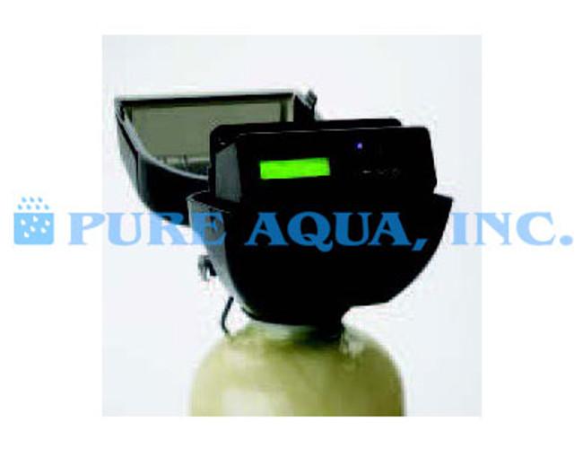 Fleck 6700XTR Control Valve - Pure Aqua, Inc.