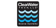 Clear Water Tech