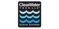 Clear Water Tech