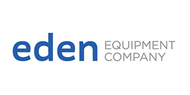 Eden Equipment Company