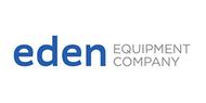 Eden Equipment Company