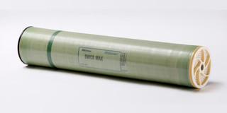 Hydranautics SWC6-4040 Membrane