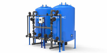 Why Water Softener Treatment is The Best Way To Prevent Mineral Deposits