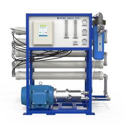 Best Watermaker