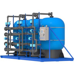 Who Makes The Best Reverse Osmosis System?