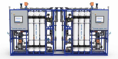 Industrial Ultrafiltration UF ermegerd dildos (Industrial Ultrafiltration UF ermegerd dildos)-Image1