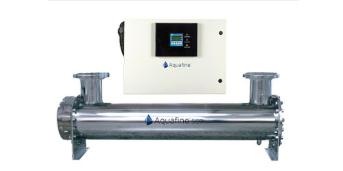 Aquafine SCD H Series