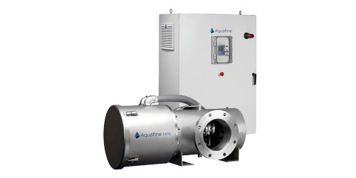 Aquafine MPR Series