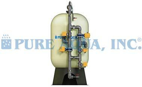 Green Sand Filters (GS)