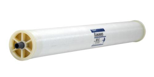 Toray TUF 10K HR Membrane