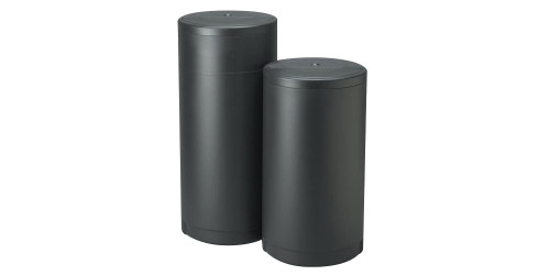 Pentair Commercial Brine Tanks