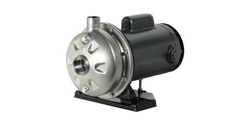Webtrol TC Centrifugal Pumps
