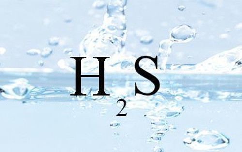 H2S Reduction