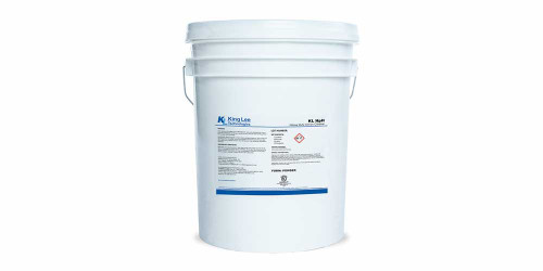 King Lee RO Cleaners