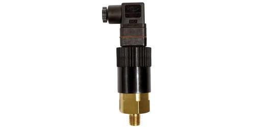 NASON CD High Pressure Switches