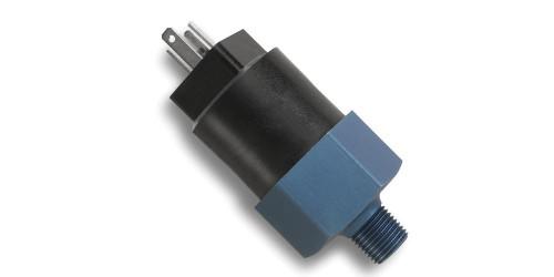 NASON SM Low Pressure Switches