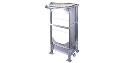 Toray Membrane Bioreactor (MBR) TMR140 SERIES