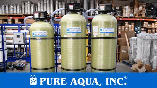 Drinking Water Filtration System nigeria