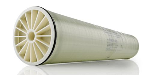 DOW FILMTEC BW30FR-365 Membrane