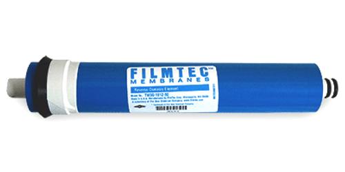DOW FILMTEC TW30-1812-75 Membrane