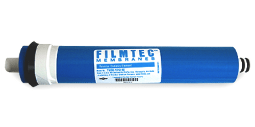 DOW FILMTEC TW30-1812-100HR Membrane