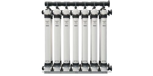 DOW FILMTEC SFD-2880 Ultrafiltration Modules