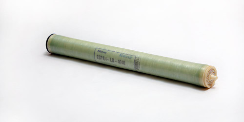 Hydranautics ESPA-2514 Membrane