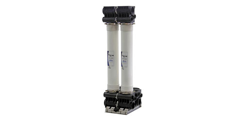 Hydranautics HYDRAcap 40 Membrane