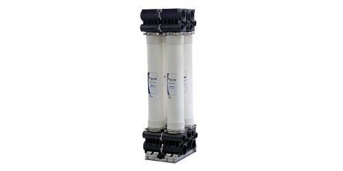 Hydranautics HYDRAcap 80 Membrane