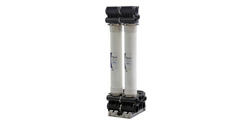 Hydranautics HYDRAcap MAX 40 Membrane