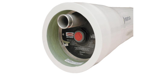 Codeline 160E Membrane Housings