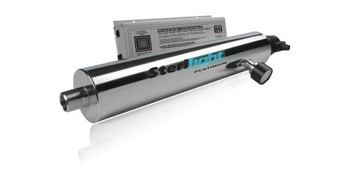 VIQUA Cobalt UV Disinfection System