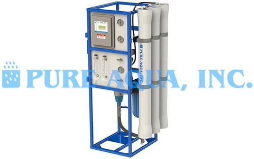 Tap Water Reverse Osmosis 4500 GPD - USA
