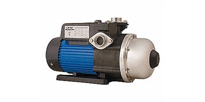 Flint and Walling Booster Pumps
