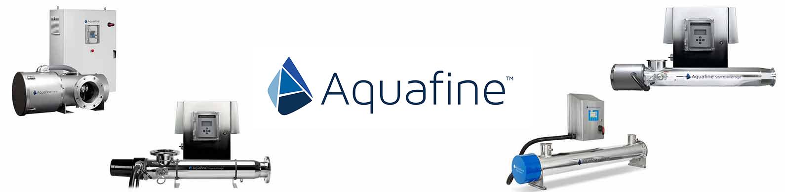 aquafine-banner-new.jpg