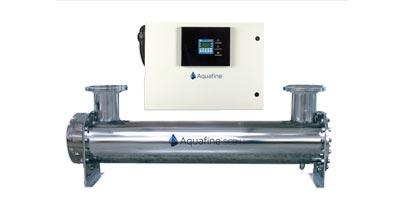 Aquafine SCD H Series