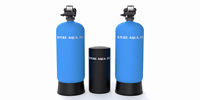 sf-250a-water-softeners