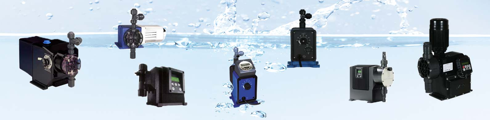 chemical-dosing-pumps-parts.jpg