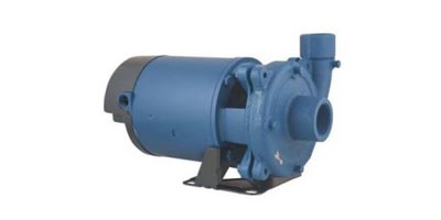 Flint and Walling Centrifugal Pumps