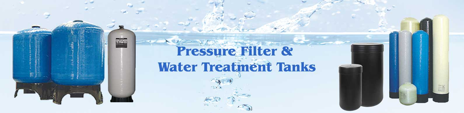 clack-pressure-filter-and-water-treatment-tanks-banner.jpg