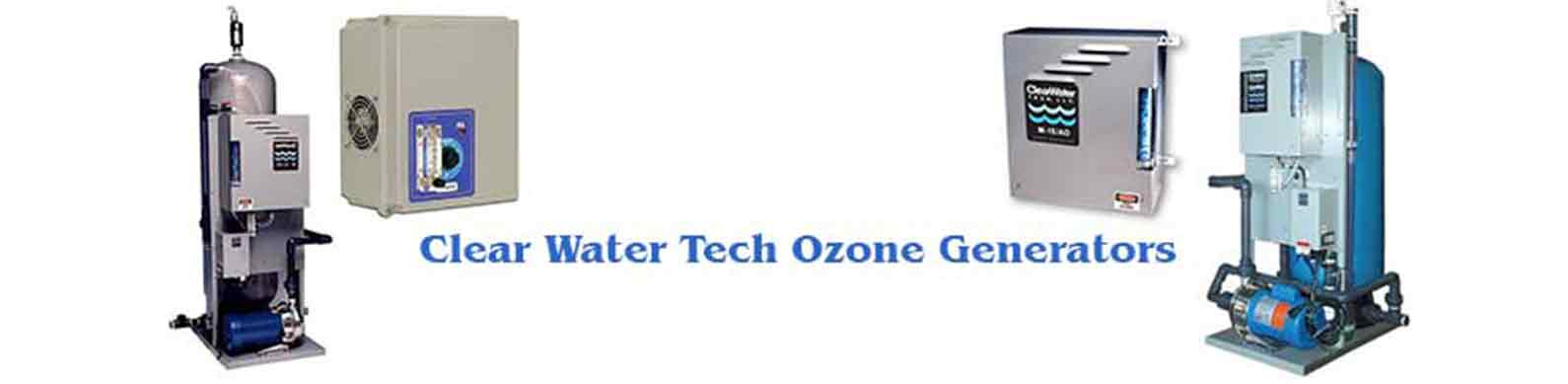 clear-water-techozone-generators-banner.jpg