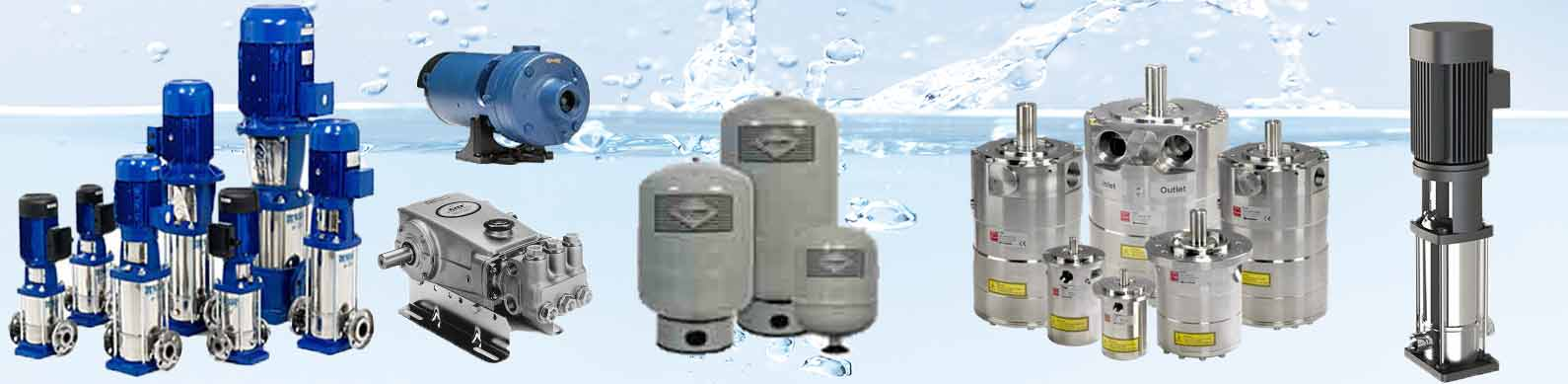 commercial-water-pump-parts.jpg