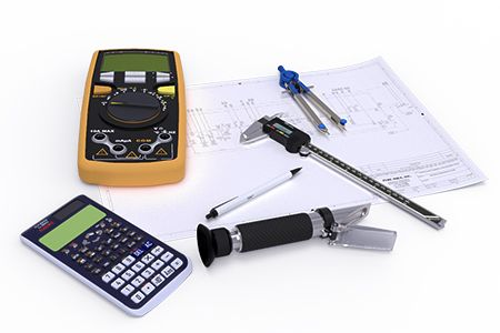 common conversions calculators