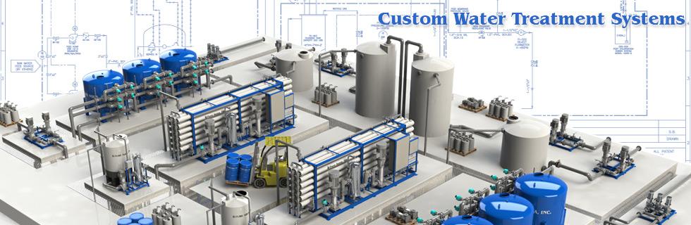 custom-water-treatment-system.jpg