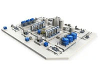 Customized Water Purification System Projects