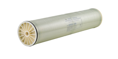 DOW FILMTEC NF270-400 Membrane