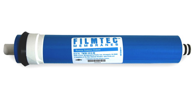 DOW FILMTEC BW60-1812-75 Membrane