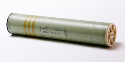 Hydranutics 4'' Nanofiltration Membranes
