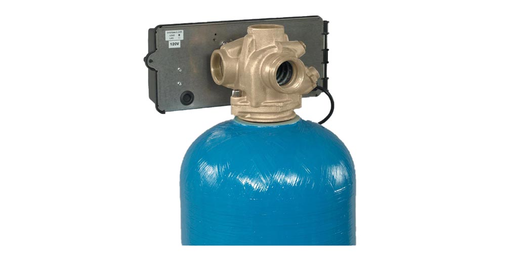 fleck-3150-control-valve-1-.jpg
